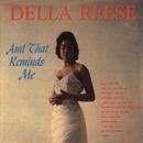 And That Reminds Me/Della Reese