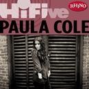 Rhino Hi-Five: Paula Cole/Paula Cole