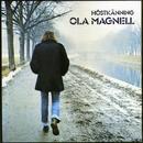 Höstkänning/Ola Magnell