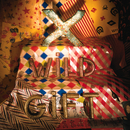 Wild Gift/X