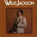 The Way We Were/Willis Jackson