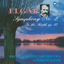 Elgar: Symphony No. 2 & In the South (Alassio)/Andrew Davis & BBC Symphony Orchestra