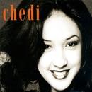 Chedi/Chedi