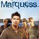 Marquess/Marquess