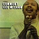 Comment/Les McCann Ltd