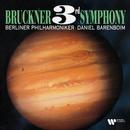Bruckner : Symphony No.3  -  Elatus/Daniel Barenboim & Berlin Philharmonic Orchestra
