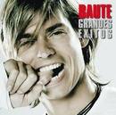 """Carlos Baute """"Grandes Exitos""""/Carlos Baute"""