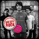 Silent Night (94657-6)/Big City Rock