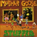 Stuffed/Mother Goose
