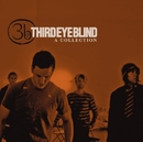 A Collection [w/bonus tracks & interactive booklet]/Third Eye Blind
