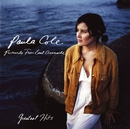 Greatest Hits - Postcards From East Oceanside/Paula Cole