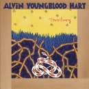 Territory/Alvin Youngblood Hart
