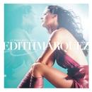 De la luna (Peregrina) (Album Single)/Edith Márquez