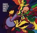 Smiley Faces [Instrumental]/Gnarls Barkley