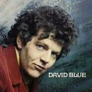 David Blue/David Blue