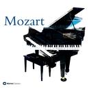 Mozart : Piano Concertos Nos 1 - 27 [Complete]/Karl Engel, Leopold Hager & Mozarteum Orchestra Salzburg