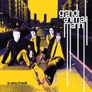 Io amo il rock/Grandi Animali Marini