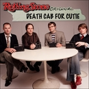 Rolling Stone Original/Death Cab for Cutie