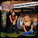Leave The Pieces [Remix]/The Wreckers