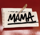 Mama [Acoustic] (i-tunes exclusive)/Plan B