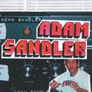 Secret/Adam Sandler