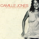 Should Have Known Better/Camille Jones