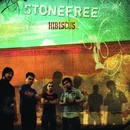 Hibiscus/Stonefree