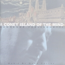 A Coney Island Of The Mind/Lawrence Ferlinghetti