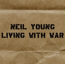 Lookin' For A Leader/Neil Young with Crazy Horse