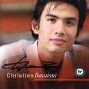 Christian Bautista - Int'l Edition/Christian Bautista