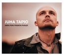 Anna pois itkuista puolet / Kaunis ihminen/Juha Tapio