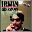 Vuosikerta -89/Irwin Goodman