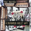 A Hundred Miles Off (U.S. Version)/The Walkmen