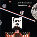 Hello There, Universe/Mose Allison