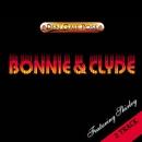 Bonnie & Clyde/Den Gale Pose