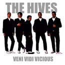 Main Offender/The Hives