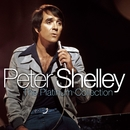 The Platinum Collection/Peter Shelley