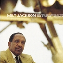 The Prophet Speaks/Milt Jackson