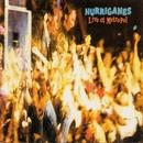 Live at Metropol/Hurriganes