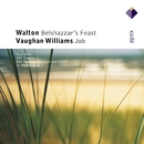 Walton : Belshazzar's Feast & Vaughan Williams : Job  -  Apex/Bryn Terfel, Andrew Davis, BBC Singers, BBC Symphony Chorus & Orchestra