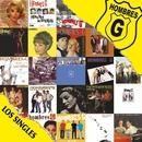 Los Singles 1985-2005/Hombres G