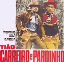 Modas de Viola Volume 2 (Classe A)/Tião Carreiro & Pardinho