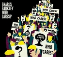 Who Cares ? / Gone Daddy Gone (CD)/Gnarls Barkley