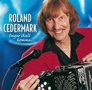 Dagar skall komma/Roland Cedermark
