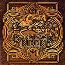 Bare Back Rider/Mason Proffit
