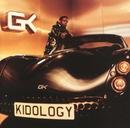 Kidology/Glamma Kid