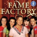 Fame Factory 9/Various artists
