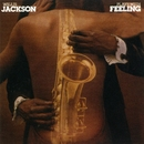 Plays With Feeling/Willis Jackson
