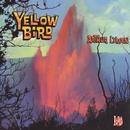 Yellow Bird/Arthur Lyman