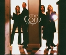 Angel (European Slimline)/The Corrs